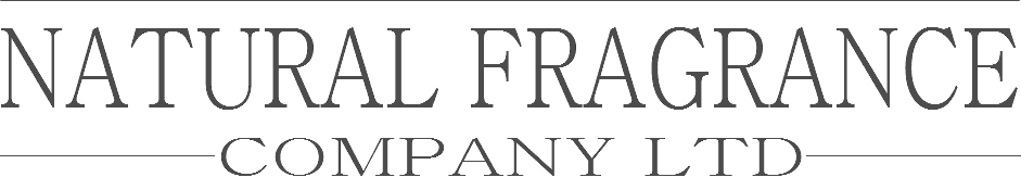 Natural Fragrance Company